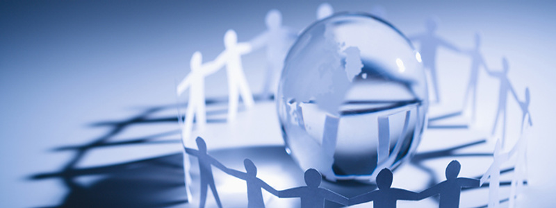 企業の継続的成長